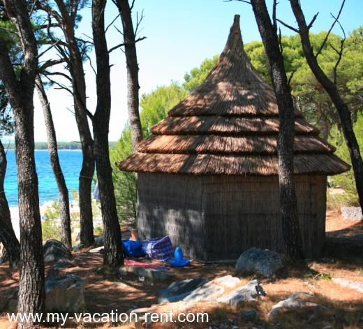 Holiday resort Pine Beach Croazia - Dalmazia - Zadar - Pakostane - holiday resort #150 Immagine 3
