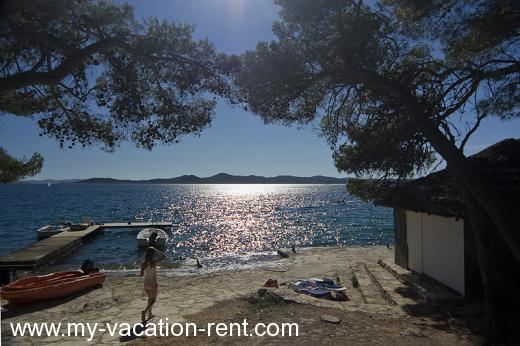 Holiday resort Pine Beach Croazia - Dalmazia - Zadar - Pakostane - holiday resort #150 Immagine 5