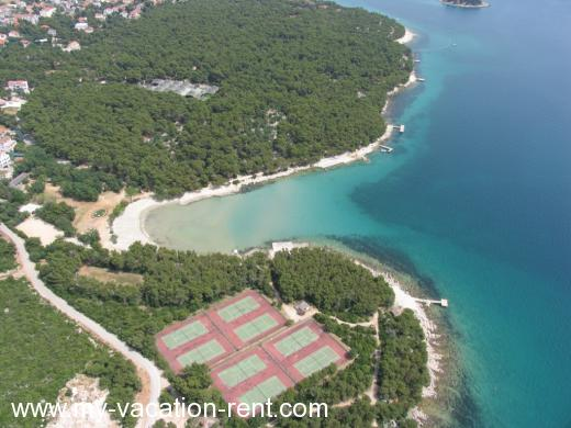 Holiday resort Pine Beach Croazia - Dalmazia - Zadar - Pakostane - holiday resort #150 Immagine 6
