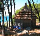 Holiday resort Pine Beach Croazia - Dalmazia - Zadar - Pakostane - holiday resort #150 Immagine 10