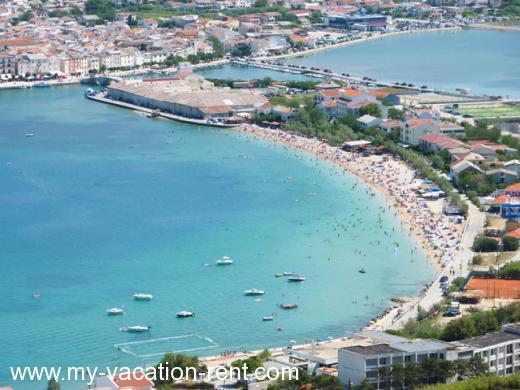Croazia Appartamenti